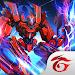 Download Thunder Strike ยิงแม่นเลย! 1.00.230 APK