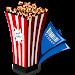 Download TicketDada 1.0.2 APK