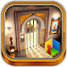Download Time To Escape 1.0.1 APK