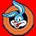 Download Tiny Heroes Adventures 4.2 APK