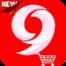 Download Tips 9apps Pro Nine Apps 9apps APK