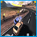 Download Tips Asphalt 8 1.0 APK