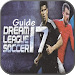 Download Tips Dream League Soccer 17 1.0 APK