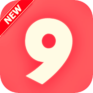Download Tips For 9Apps 2.0 APK