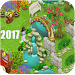 Download Tips Hay Day 2017 1.1.1 APK