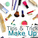 Download Tips dan Tutorial Make Up 1.1 APK