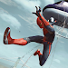 Download Tips for Amazing SpiderMan 3 4.0 APK