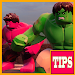 Download Tips for LEGO Marvel Avenger 1.0 APK