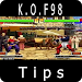 Download Tips new King of Fighter 98 1.24.48 APK