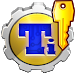 Download Titanium Backup PRO Key ★ root needed 1.3.1 APK