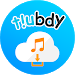 Download Tiubady  1.2.0 APK
