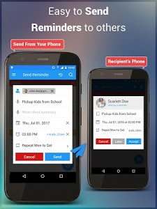 Download To Do Reminder with Alarm 2.68.17 APK