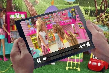 Download Top Barbie Doll Videos 1.0 APK