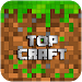 Download ? Top Craft exploration 0.1 APK