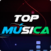Download Top Music 1.2 APK