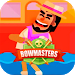 Download Top tips of bowmasters 1.0 APK