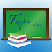Download Topper Notes 2.0 APK