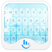 Download TouchPal Ocean World Theme 6.8.15.2018 APK