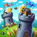 Download Tower Crush 1.1.36 APK