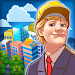 Download Tower Sim: Pixel Tycoon City 1.2.3 APK