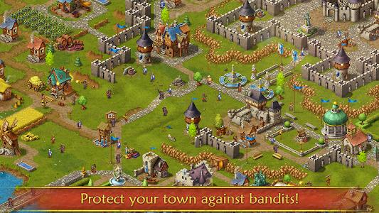 Download Townsmen 1.12.2 APK