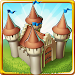 Download Townsmen  APK