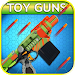 Download Toy Guns - Gun Simulator 2.3 APK