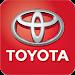 Download Toyota-i 5.1.0 APK