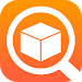Download Trackingmore Package Tracker 1.7.4 APK