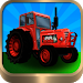 Download Tractor: Farm Driver 1.19 APK