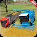 Download Tractor Farming 3D Simulator 1.2 APK