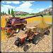 Download Tractor Simulator 3D:Farm Life 1.1 APK