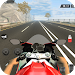 Download Traffic Moto 3D 1.6 APK