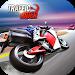 Download Traffic Rider : Multiplayer  APK