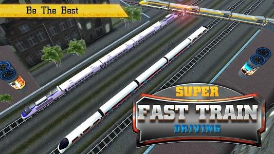 Download Train Driver 2018 - Train Sim 1.3 APK