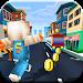 Download Train Kids Surf Craft Run 1.0.0 APK