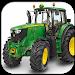 Download Traktör ile Zorlu Tırmanış 3D 3 APK