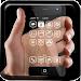 Download Transparent screen 1.0.9 APK