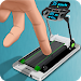 Download Treadmill Simulator Joke 1.3 APK
