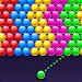 Download Treasure Bubble Pop 1.0 APK