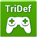 Download TriDef 3D Games 2.2.3 APK