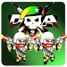 Download Tricks For Mini Militia 1.0 APK