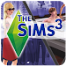 Download Tricks:The Sims 3 1.0 APK