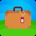 Download Sygic Travel Maps Offline & Trip Planner 4.15.0 APK