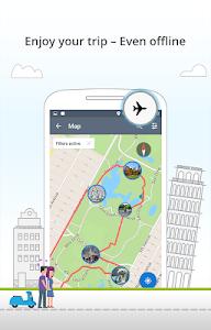 sygic map downloader apk