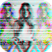 Download Trippy Effects - Psychedelic Camera 1.0 APK