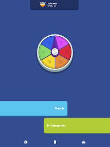 Download Trivial Quiz - The Pursuit of Knowledge 1.4.3 APK