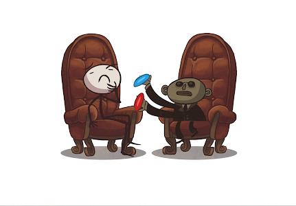 Download Troll Face Quest Unlucky 1.4.1 APK