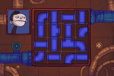 Download Troll Face Quest Video Memes: Brain Game 1.6.1 APK