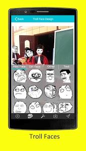 Download Troll Faces 1.02 APK